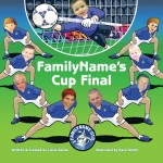 FootyFamilyCover