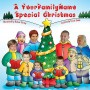Photo Book - A Special Christmas