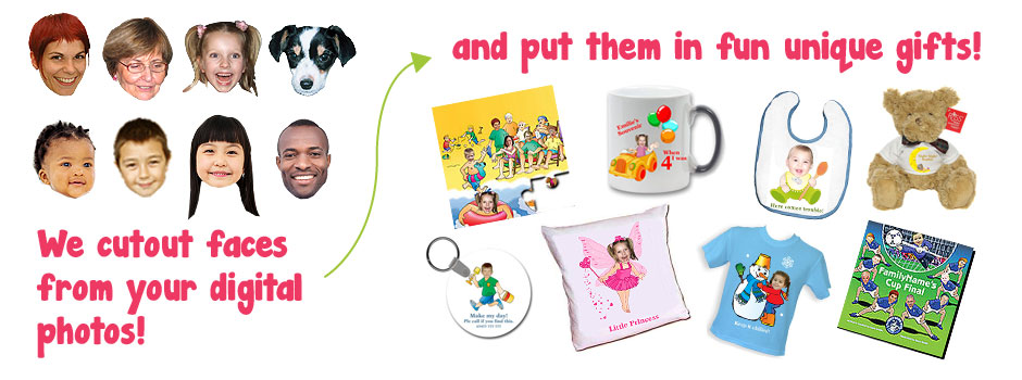personalised-family-gifts-for-children_Home