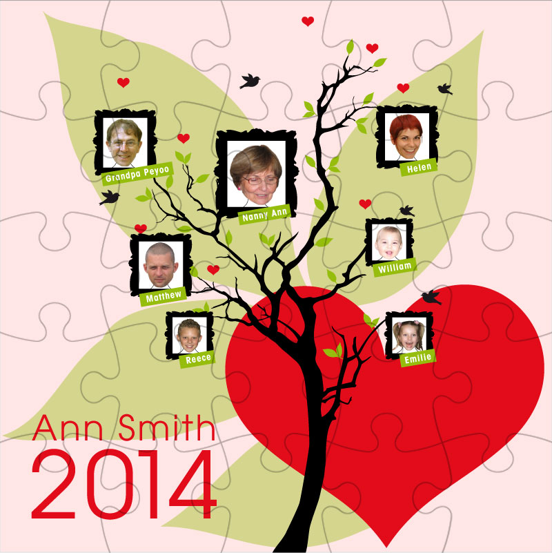 family-tree-photo-jigsaw
