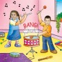 Photo Jigsaw - children music show