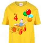 kids_tshirt_personalised_photo_gift-clown-car-birthday-boy