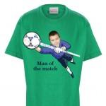 kids_tshirt_personalised_photo_gift-football-goalie