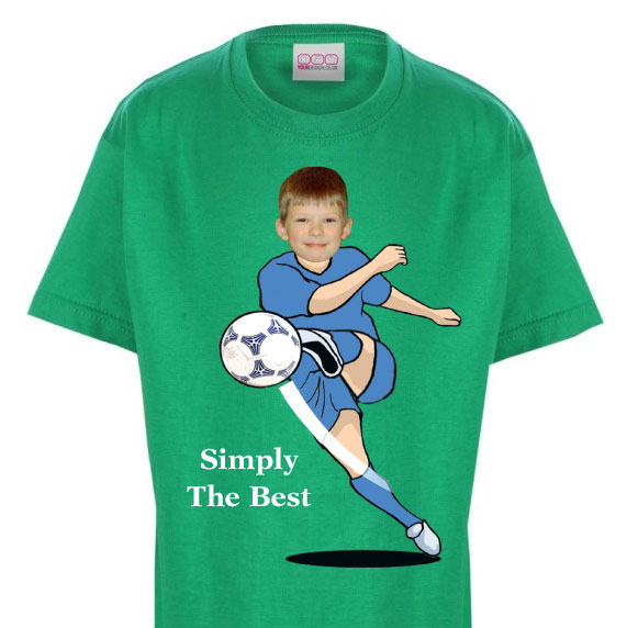 kids_tshirt_personalised_photo_gift-football-penalty