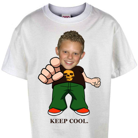 kids_tshirt_personalised_photo_gift-keep-cool