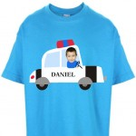 kids_tshirt_personalised_photo_gift-police-car