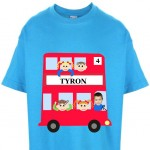 kids_tshirt_personalised_photo_gift-red-bus