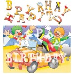 personalised-birthday-circus-clown-car-jigsaw
