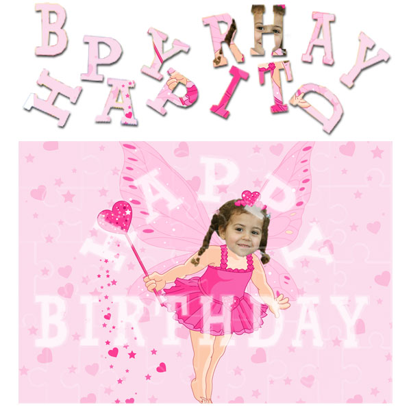 personalised-birthday-fairy-jigsaw