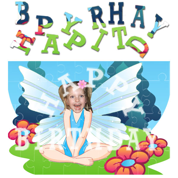 personalised-birthday-fairy2-jigsaw