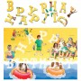personalised-birthday-family-seaside-holiday-beach-jigsaw