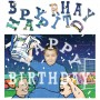 personalised-birthday-football-cup-winner-jigsaw