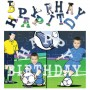 personalised-birthday-football-penalty-score-jigsaw