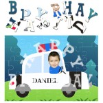 personalised-birthday-police-car-jigsaw