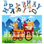 personalised-birthday-train-jigsaw