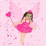 personalised-jigsaw-fairy
