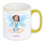 personalised-mug-fairy-photo-gift