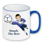 personalised-mug-football-goalie-photo-gift
