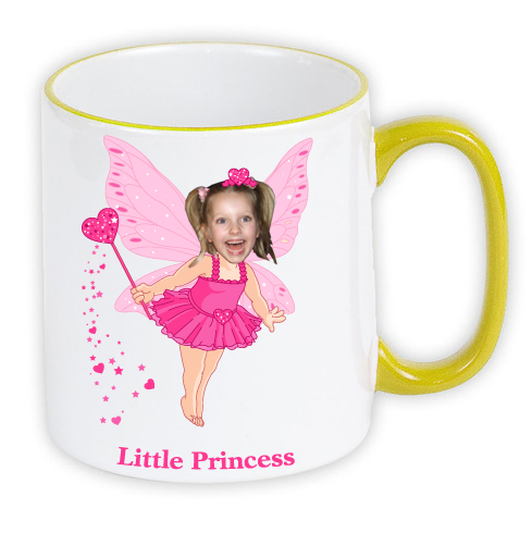 personalised-mug-princess-photo-gift