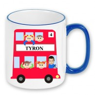 personalised-mug-red-bus-photo-gift