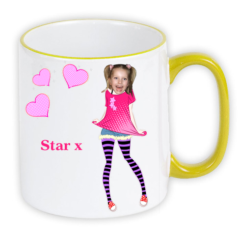 personalised-mug-star-photo-gift
