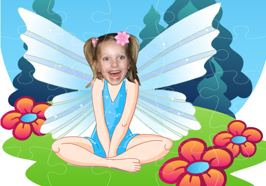 personalised-wooden-fairy2-jigsaw
