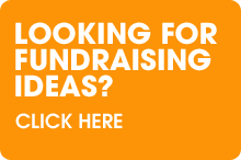 Looking for fundraising ideas! Click here!