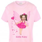 kids_tshirt_personalised_photo_gift-fairy-2-girl