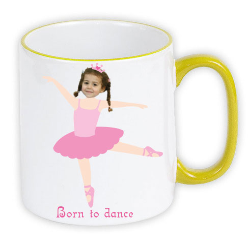 personalised-mug-ballerina1-photo-gift
