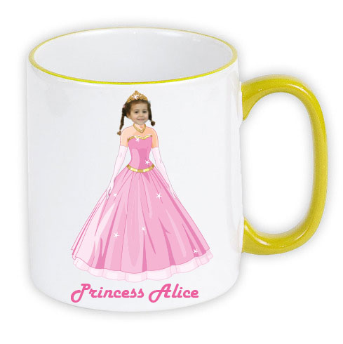 personalised-mug-princess2-photo-gift