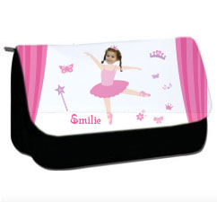 personalised-pencil-case-ballerina1