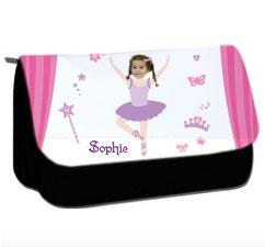 personalised-pencil-case-ballerina2