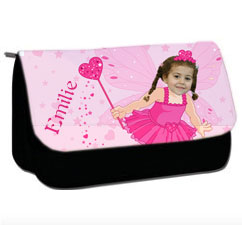personalised-pencil-case-fairy
