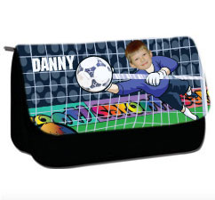 personalised-pencil-case-football-goalie