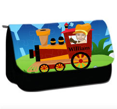 personalised-pencil-case-train