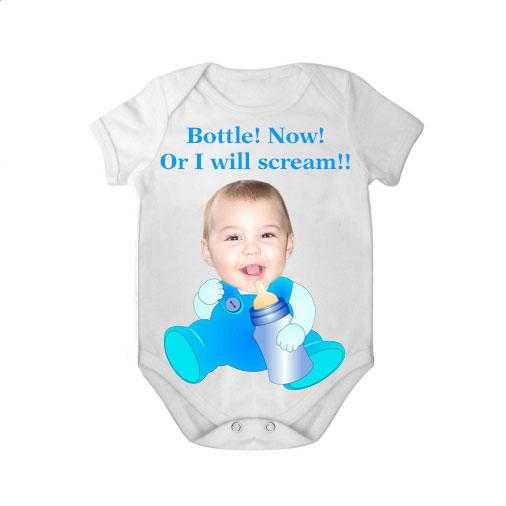 short-sleeves-babygrow-white-bottle-now-or-i-will-scream-boy