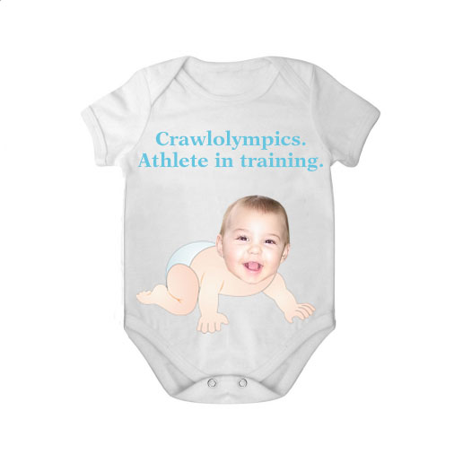 short-sleeves-babygrow-white-crawlolympic-boy