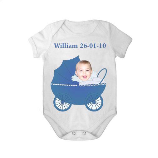 short-sleeves-babygrow-white-pram-boy