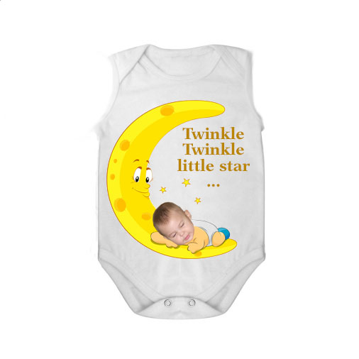 sleeveless-babygrow-white-star-twinkle-twinkle-boy