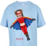 kids_tshirt_personalised_photo_gift-superheroes_flygirl