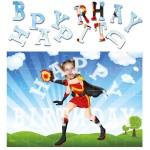 personalised-birthday-superheroes-firegirl-jigsaw