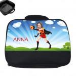 personalised-lunch-bag-photo-superheroes-firegirl