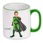 personalised-mug-superheroes-flyboy–photo-gift
