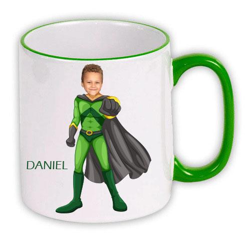 personalised-mug-superheroes-flyboy–photo-gift