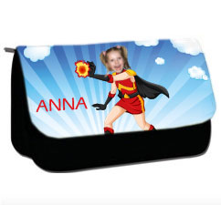 personalised-pencil-case-superheroes-firegirl
