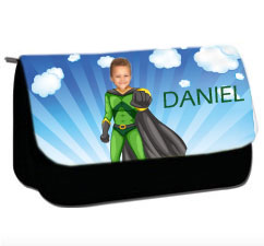 personalised-pencil-case-superheroes-flyboy