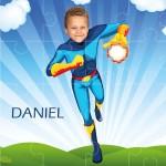 personlalised-jigsaw-superheroes-fireboy