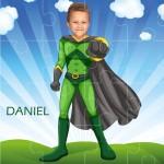 personlalised-jigsaw-superheroes-flyboy