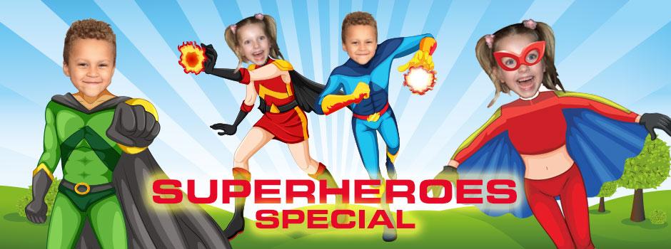 superheroes-special-range