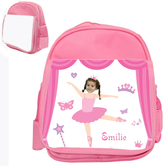 personalised-bag-ballerina_pink